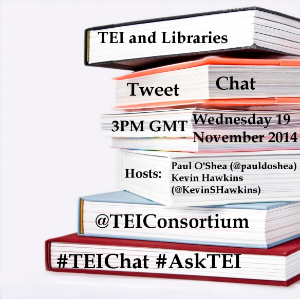 TEI_Libraries_Chat